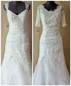 the 25 best dress alterations ideas on pinterest diy clothes alterations clothing