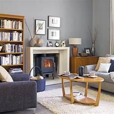 Zimmer Grau Blau - friday finds gray grey greige hirshfield s color club