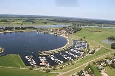 Vakantiepark Eiland Maurik 4 Sterne Cing Direct