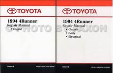 old car repair manuals 2004 toyota 4runner free book repair manuals 1994 2004 toyota a340e a340f a340h auto transmission overhaul manual original