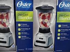 Immersion Blender Costco by Vitamix Vs Blendtec Discount Juicers Food Processor