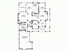 eplans craftsman house plan eplans craftsman house plan bold perfect corner lot