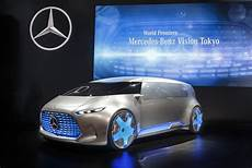 electric mercedes 2020 mercedes to launch 4 electric by 2020