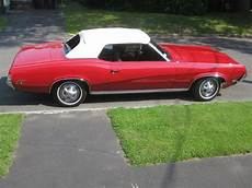 how petrol cars work 1969 mercury cougar navigation system 1969 69 mercury cougar convertible 351 classic mercury cougar 1969 for sale