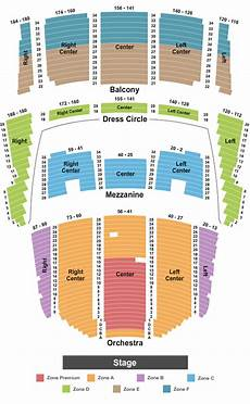 Mamma Seating Chart Mamma Tickets Seating Chart Queen Elizabeth