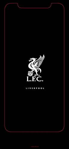 liverpool hd wallpaper for iphone liverpool iphone x wallpaper hd bestpicture1 org