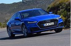 Audi A7 55 Tfsi - audi a7 sportback 55 tfsi s line 2018 review autocar