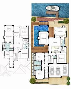 two storey house plans perth two storey house floor plans the dudley by boyd design