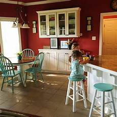 Kitchen Table Debate by Turquoise And White Kitchen Table Table The