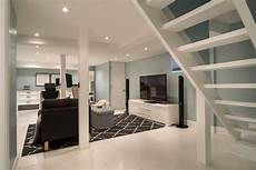 What Are The Pros And Cons Of Living In A Basement