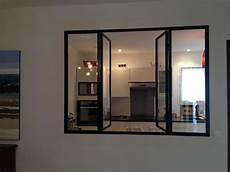 Verri 232 Re Int 233 Rieur Style Atelier Artiste Avec Ouvrants