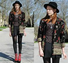 barbro andersen romwe galaxy romwe hat jeffrey cbell shoes mira top find a