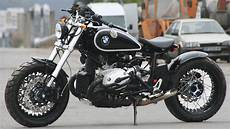 Bmw R1200r Cafe Racer Reviews Prices Ratings With