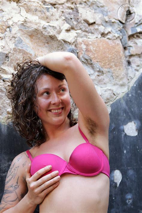 Belinda Emmett Nude