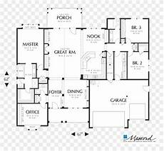 mascord house plan main floor plan of mascord plan 22157a house plans hd
