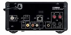yamaha crx n560d black network mini hi fi system mini