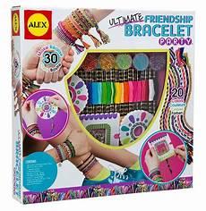 alex toys do it yourself wear ultimate friendship bracelet