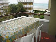 vacanze fano n 8 torrette vacanze affitti a torrette affitti mare