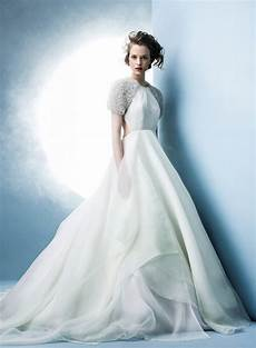 Wedding Gowns In Nc 2016 wedding dresses and wedding rings to match for