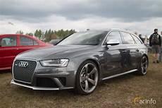 Audi A4 B8 Facelift - audi a4 b8 facelift