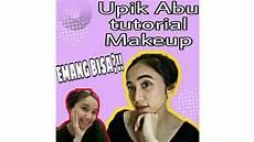 Tutorial Makeup Kondangan Tanpa Harus Ke Salon