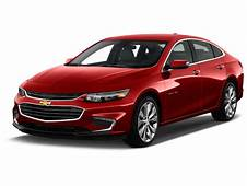 New And Used Chevrolet Malibu Chevy Prices Photos