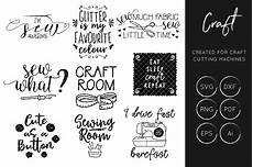 craft themed bundle graphic by illuztrate creative fabrica
