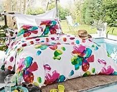 trois suisses linge de maison linge de lit pas cher pour 233 gayer la chambre d 233 co cool