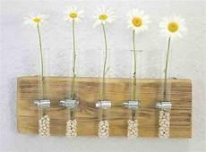 Holz Deko Wand Selber Machen - deko ideen aus holz selber machen mrajhiawqaf