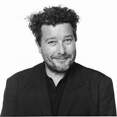 12 Philippe Starck The 30 Most Influential Designers Of