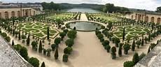 the ch 226 teau of versailles the glorious gardens random