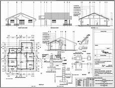 sri lankan house plans sri lanka house plan