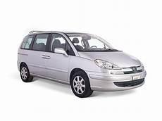 langzeit auto mieten auto mieten langzeit und g 252 nstig awesome rental cars