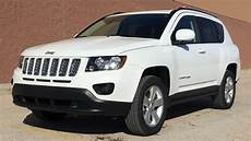 2015 jeep compass 4wd alloy wheels automatic