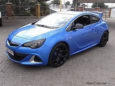 Used Opel Opc Astra 2 0 2014 Opc Astra 2 0 For Sale