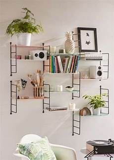 Idee Deco Salon Etagere Id 233 E De D 233 Co