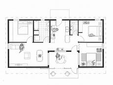 20k home house plans house floor plans floor plans