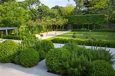 formal structural garden 1 rowe copyright marian