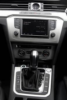 electronic stability control 1994 volkswagen passat regenerative braking 2017 volkswagen passat 1 8tsi comfortline plus refined and powerful carsifu
