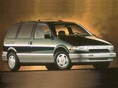 blue book value for used cars 1993 mercury villager electronic throttle control used 1993 mercury villager ls minivan pricing kelley blue book