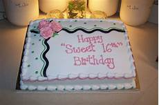 sheet cake designs could be created for any occasions such as wedding cake birthday cake and so