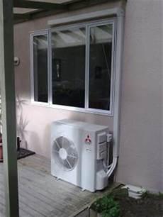 sortie climatiseur mobile climatiseur sous la fen 234 tre climatisation t 233 l 233 charger