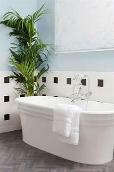bathtub bathroom design ideas pictures 28 bathroom decorating ideas on a budget chic and