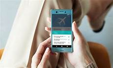 Kompakte Smartphones 2017 - 9 kompakte smartphones unter 5 zoll macht euch das leben