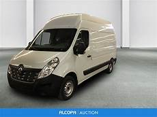 renault master fourgon master fgn l2h3 3 5t 2 3 dci 130