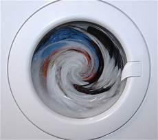 Waschmaschine Schleudert Nicht Waschmaschine Net