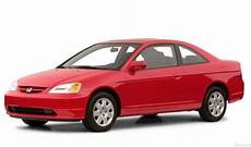 how to learn all about cars 2001 honda civic interior lighting 2001 honda civic models trims information and details autobytel com