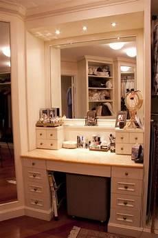 bathroom makeup vanity ideas 51 makeup vanity table ideas ultimate home ideas