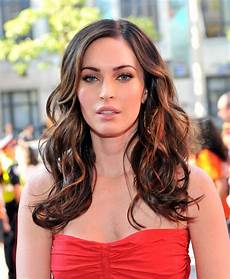 Megan Fox Ungeschminkt - eigentlich ist die sch 246 ne schauspielerin immer top
