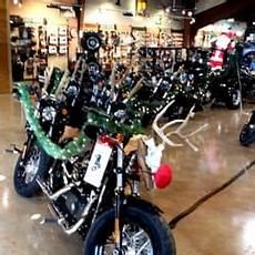 Gruene Harley Davidson New Braunfels by Gruene Harley Davidson Motorcycle Dealers New